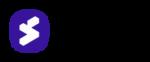 Selmans Network